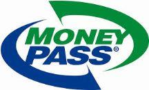 moneypass locator image